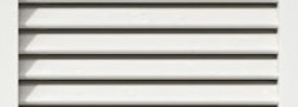 Blinds Agnes Water - Blinds Experts Australia